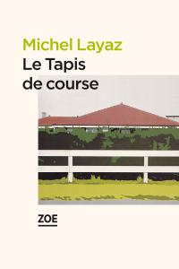 Tapis de course_grand